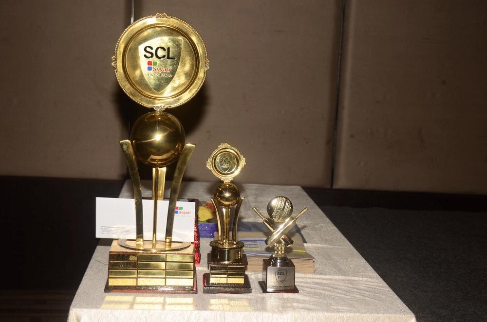 suyati-trophies