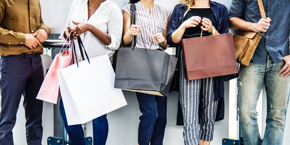 Top trends to watch out for this Holiday Shopping season