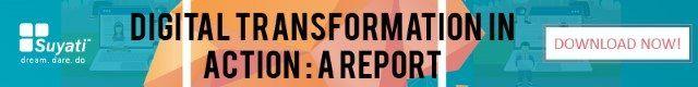 digital-transformation-report
