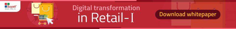 Digital-transformation-in-retail-1