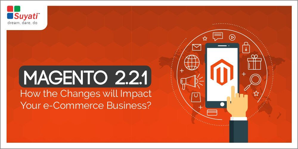 What's new in Magento Open Source 2.2.1 Release?