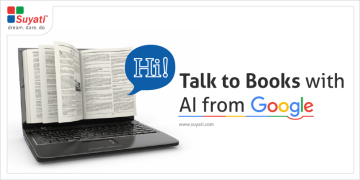 Google's Talk to Books demonstrate AIs' ability of reasoning and response