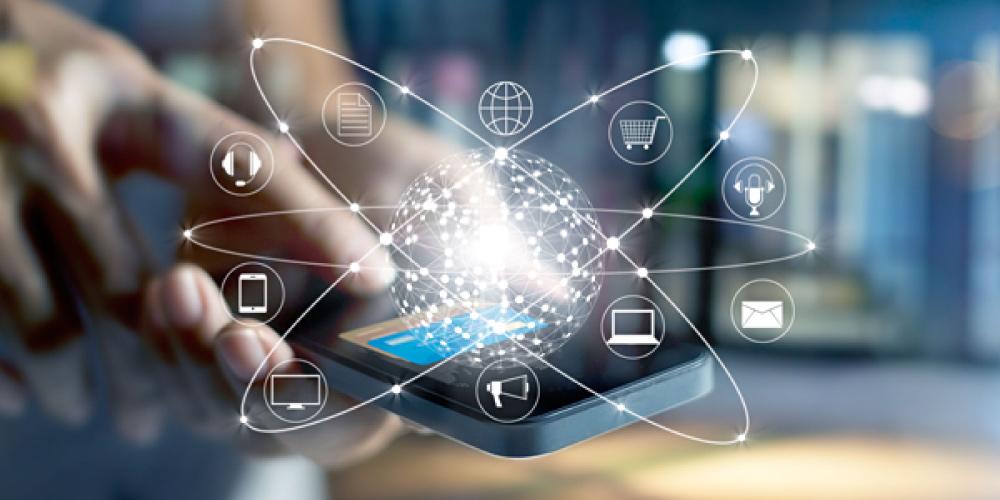 CIO checklist: 8 digital transformation essentials for 2018