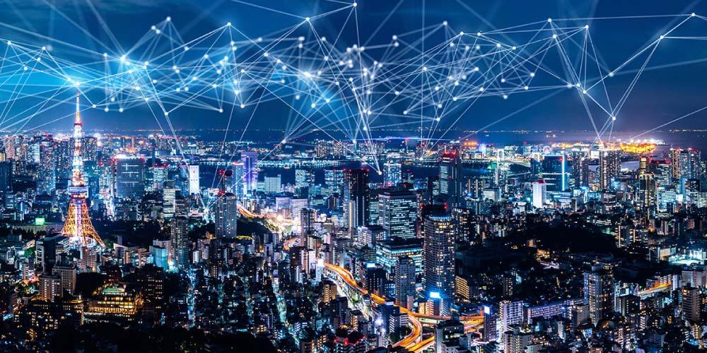 Six Digital Transformation Technologies that will rule enterprises in 2018