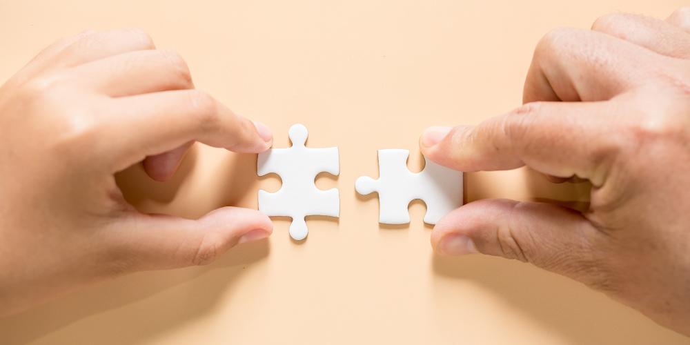 Sitecore Announces Availability of Core Integration with Salesforce Marketing Cloud