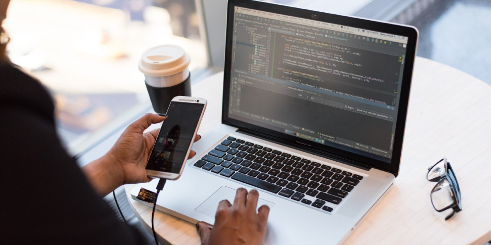 Top 10 tips to become a Dynamics CRM Developer