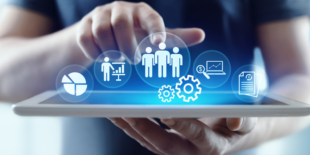Why does your business need a CRM and Marketing Automation Integration