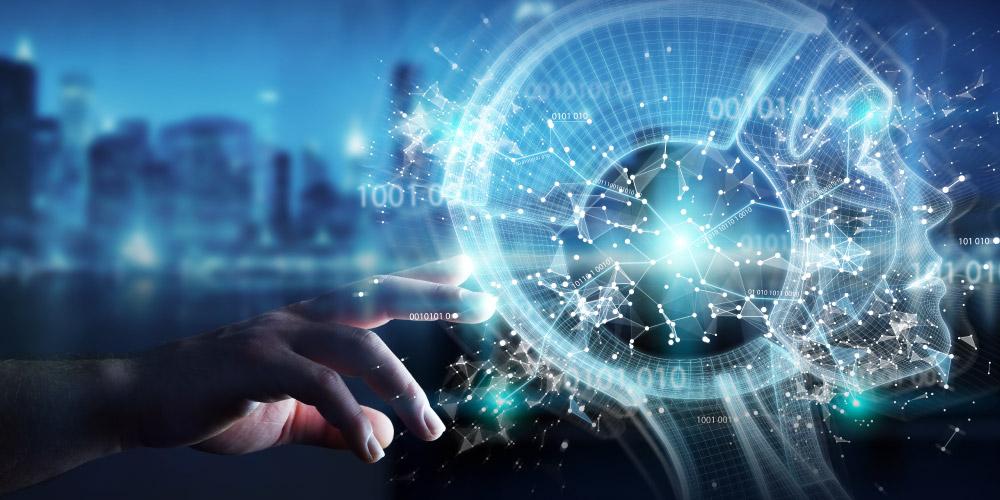 AI & DevOps: A Symbiotic Relationship