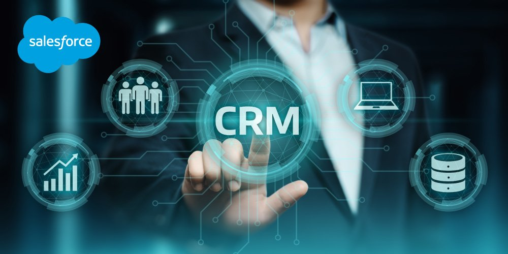 The Many Benefits of Deduping Salesforce CRM Data