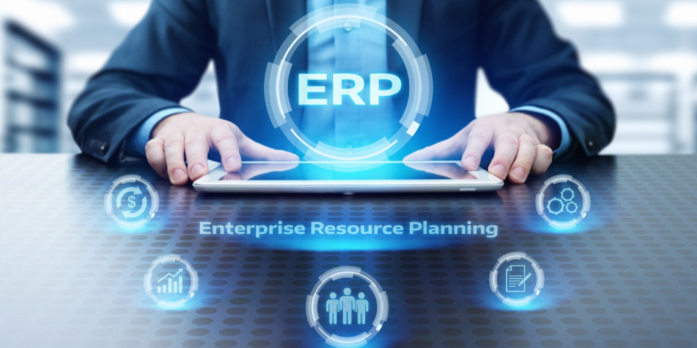 Top seven advantages of Microsoft Dynamics AX: Make it your one-stop ERP solution