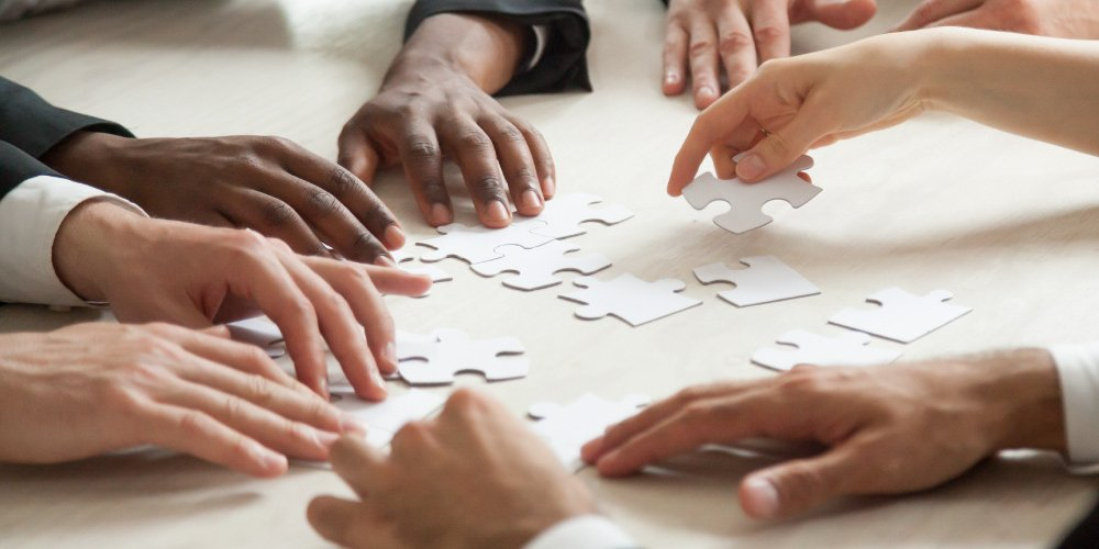 3 Simple Ways For Choosing the Right Office 365 Tools for Your Collaboration Needs