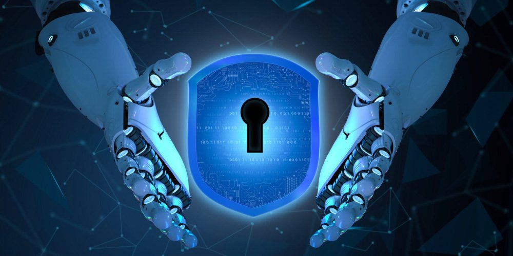 Cybersecurity in the age of bots: The RPA advantage