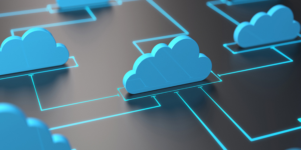 Is Multicloud the Future of Enterprise IT?