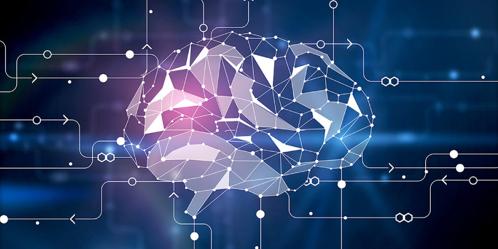How to successfully tackle the challenges in deploying machine learning models