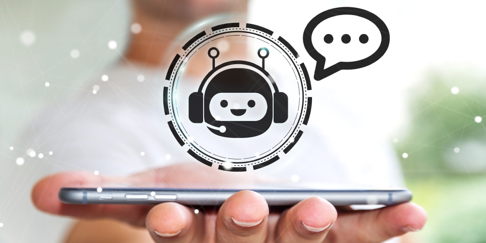 Chatbots Taking Over Mainstream Customer Service
