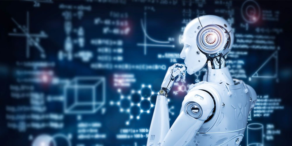 How to use Salesforce Einstein AI to benefit your business?