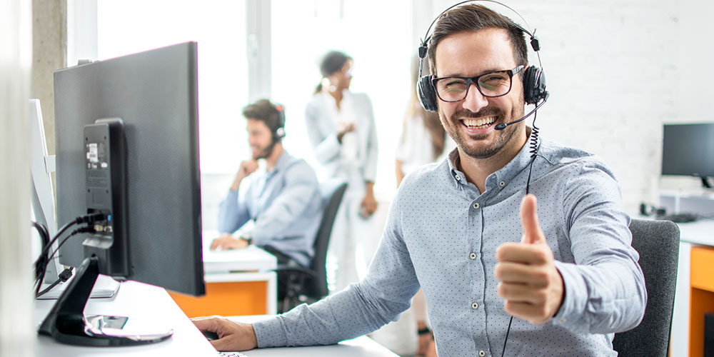 Dynamics 365 AI Helps Organizations Take Customer Service to the Next Level