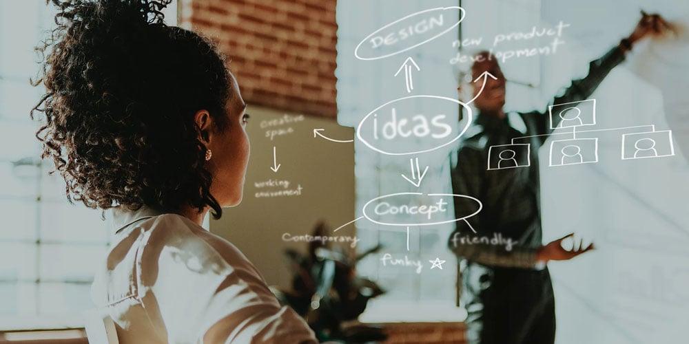 Salesforce Pardot and Demandbase ABM Integration: How will it Change the Sales & Marketing Landscape?