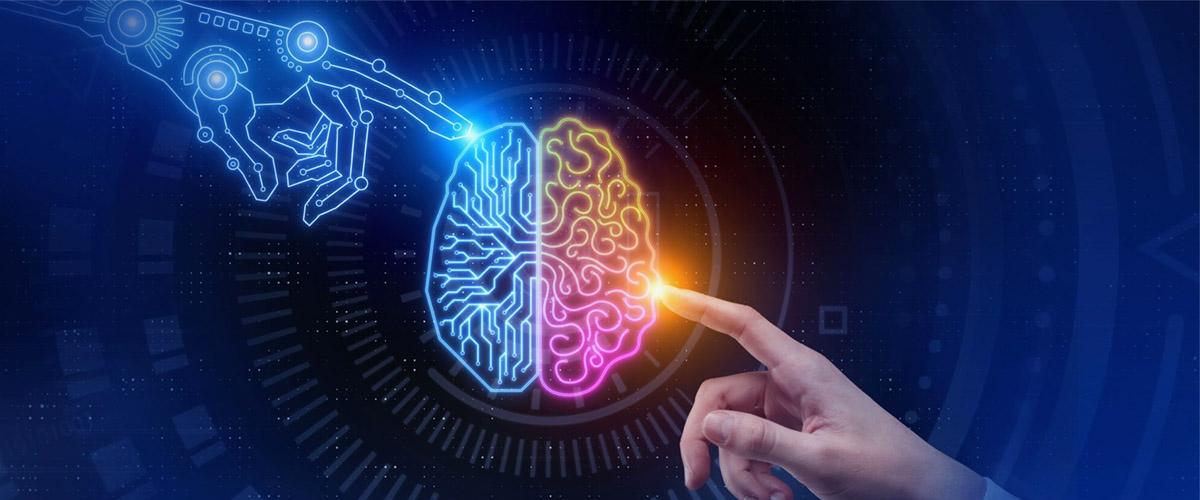 Top 5 ways AI will impact CX in 2020
