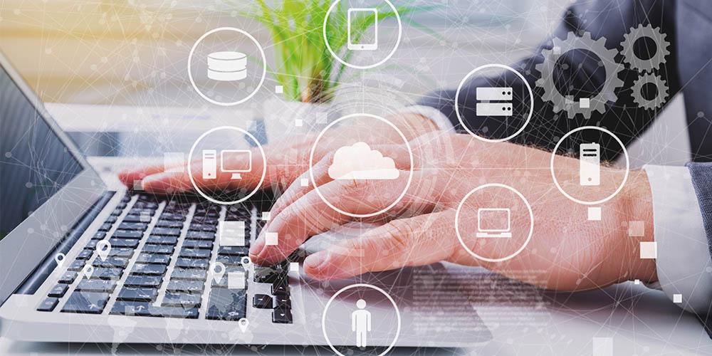 Customer Data Platform & Customer Experience