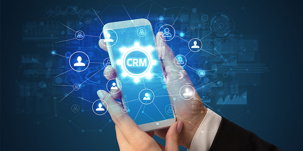 Top Reasons Why Salesforce Is The Best CRM