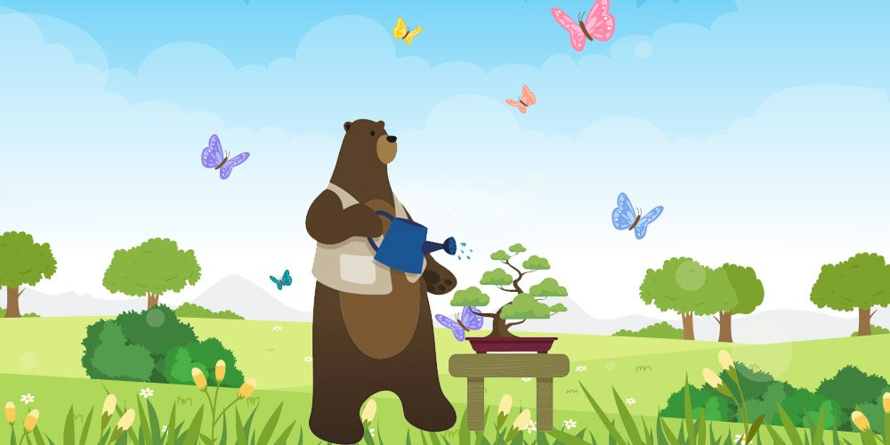 The Best of what Salesforce Spring'20 has to offer