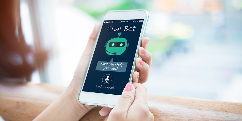 What works for your Business : Attended Bots or Unattended Bots?