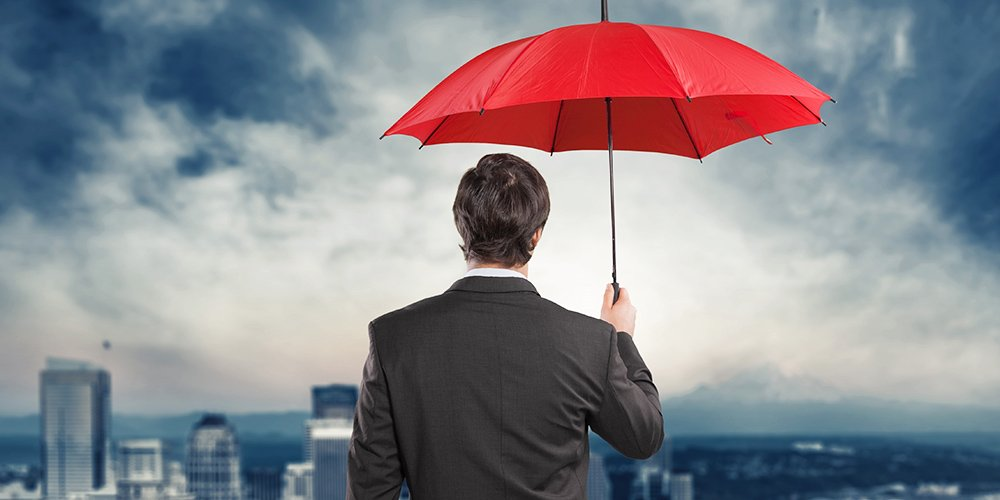 How to Improve Insurance CX amidst the COVID 19 Pandemic