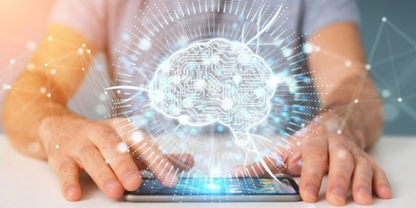 How AI is Changing the Face of The Insurance Industry