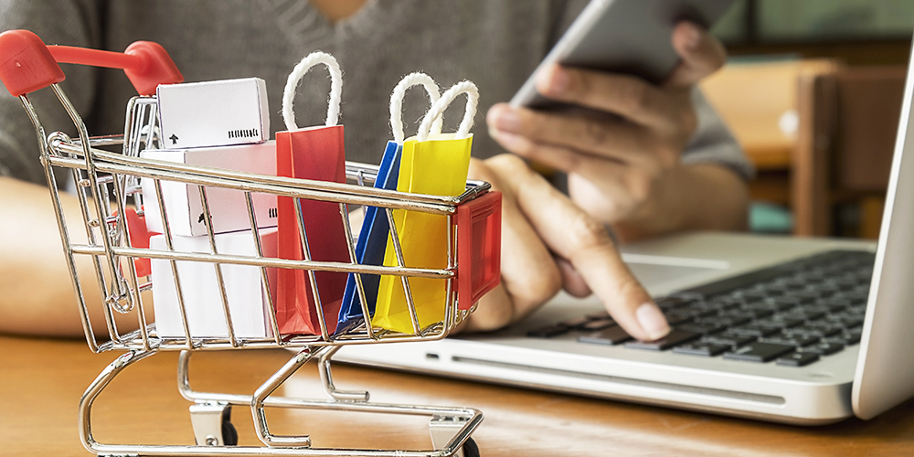Salesforce Commerce Cloud Releases Four Quick-start Business Packs Targeting Crisis Operations