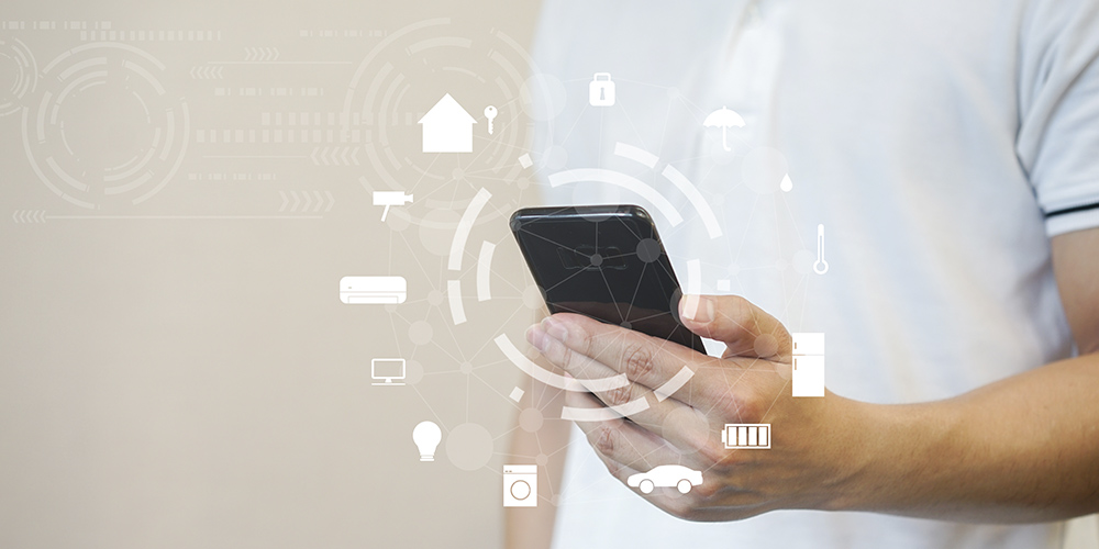 Enhancing CX in the Insurance Industry using latest Technology