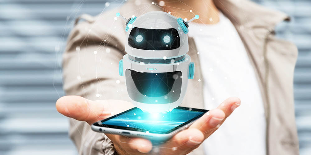 Here's how AI Chatbots can Lead to Customer Retention
