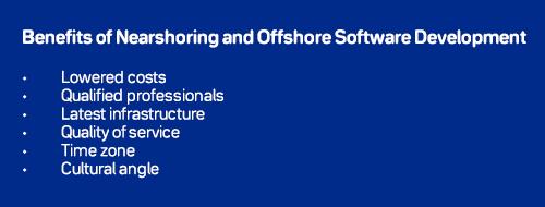 Benefits-of-Offshore-Software-Development