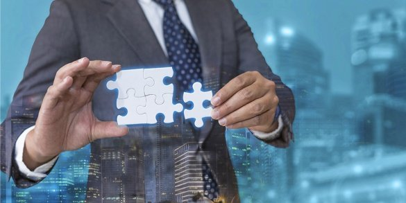 Co-create Solutions: Ways to Drive Value to Your Business
