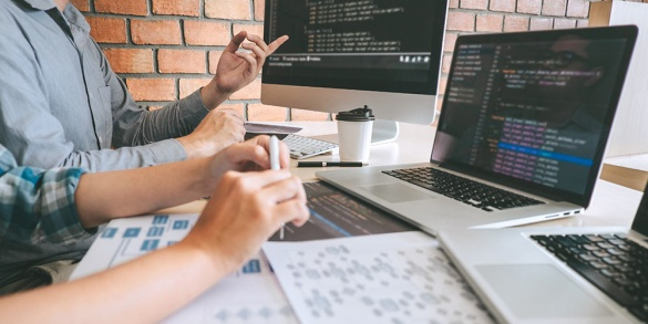 Seven-Reasons-Why-Clean-Code-Matters-in-Salesforce