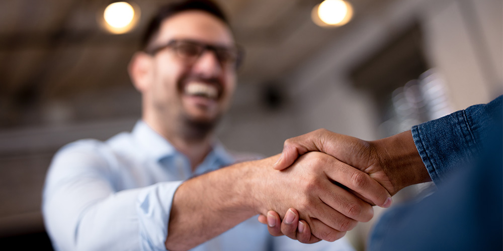 Build Customer Relationships with Salesforce Integration Patterns