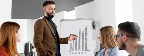 Improve the CX Maturity of Enterprise