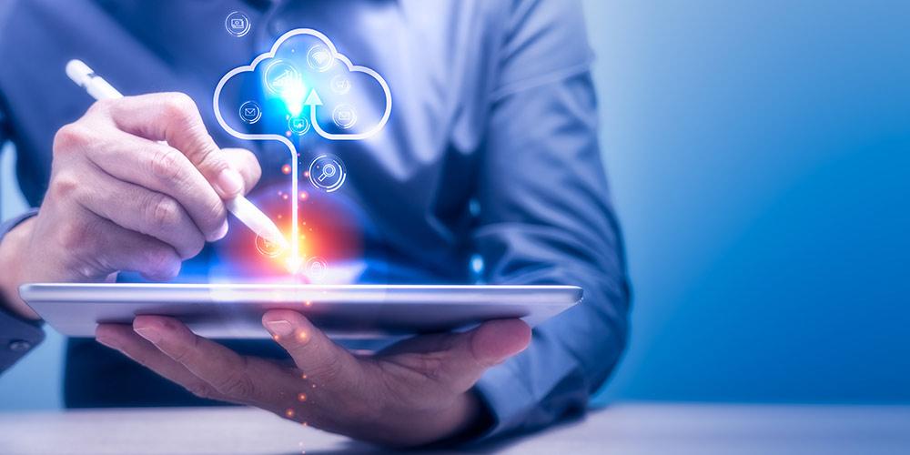 Cloud Vs On-Premise Servers