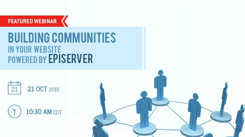 powered-by-Episerver