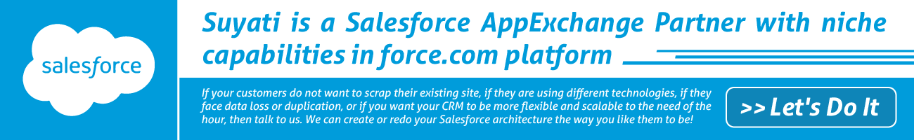 Salesforce architecture-01 (1) (1)