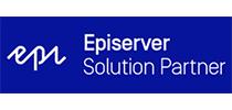 episerver-edited